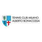 Tennis Club Milano Alberto Bonacossa